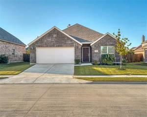 Single Family for sale in 1008 Rose Garden Drive, Little Elm, TX, 75068
