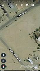 Land for sale in 2196 Jefferson Ave, Salton City, CA, 92275
