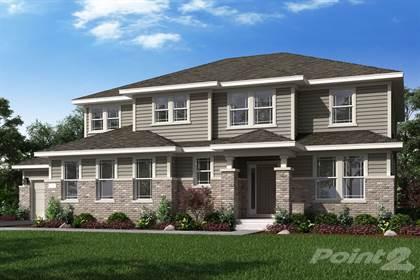 Singlefamily for sale in 24240 N Blue Aster Lane, Lake Barrington, IL, 60010