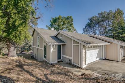 Single-Family Home for sale in 16963 Susan Court , Morgan Hill, CA, 95037