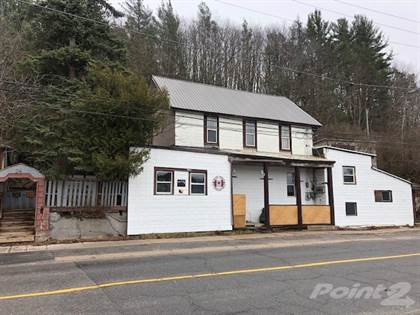 Multifamily for sale in 24 Great North Road, Parry Sound, Ontario, P2A 2N7