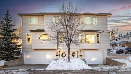 Residential Property for sale in 591 Killarney Glen Court SW, Calgary, Alberta, T3E 7H4