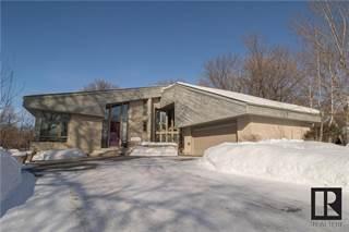 Single Family for sale in 91 Elmvale CR, Winnipeg, Manitoba, R3R2S3
