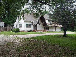 Single Family for sale in 11400 Grandview Road, Kansas City, MO, 64137