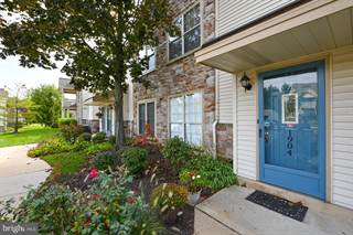 Condo for sale in 1904 FOXMEADOW CIRCLE, Royersford, PA, 19468