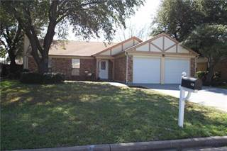 Single Family for sale in 2613 Channing Drive, Grand Prairie, TX, 75052