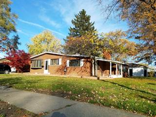 Single Family for sale in 35508 SILVANO Street Silvano Street, Greater Mount Clemens, MI, 48035