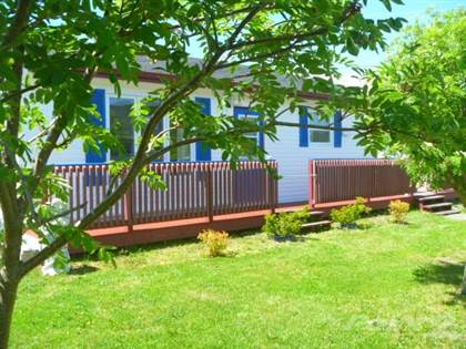 Residential Property for sale in 270 Main Highway, New Perlican, Newfoundland and Labrador, A0B2S0