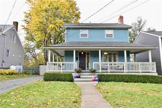 Single Family for sale in 2736 Connaught Ave, Halifax, Nova Scotia