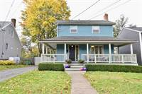 Photo of 2736 Connaught Ave