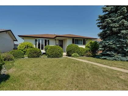 Single Family for sale in 7228 131A AV NW, Edmonton, Alberta, T5C1Z8