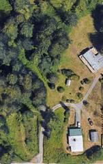 Land for sale in 7417 64th St NE, Marysville, WA, 98270