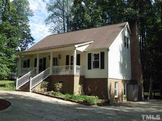 Single Family for rent in 11212 Sedgefield Drive, Raleigh, NC, 27613