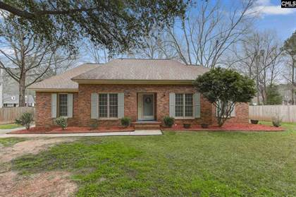 Residential Property for rent in 105 Thornhill Road, Irmo, SC, 29063