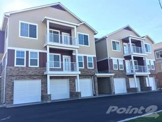 Apartment for rent in High Point on Overland - Gannett, Meridian, ID, 83642