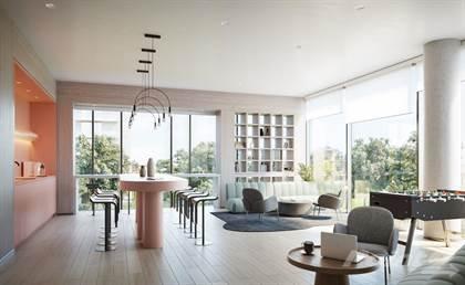 Condominium for sale in 86 Dundas St E Artform, Mississauga, Ontario, L5A 1W4