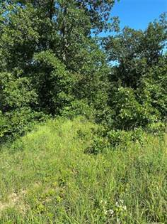 Lots And Land for sale in Scenic Circle, Skiatook, OK, 74070