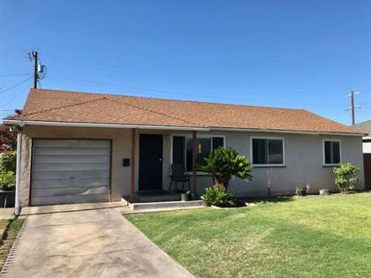 Residential Property for sale in 4152 E El Monte Way, Fresno, CA, 93702