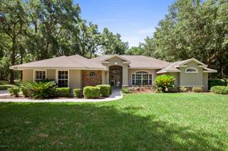 Single Family for sale in 5160 SE 47th Court Road, Ocala, FL, 34480