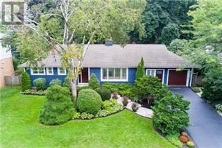 Single Family for sale in 1476 DUNCAN RD, Oakville, Ontario, L6J2R3