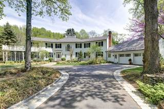 Single Family for sale in 3 Post Road, Rumson, NJ, 07760