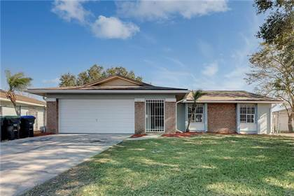 Residential Property for sale in 5415 GAMBIER COURT, Southwest Orange, FL, 32839