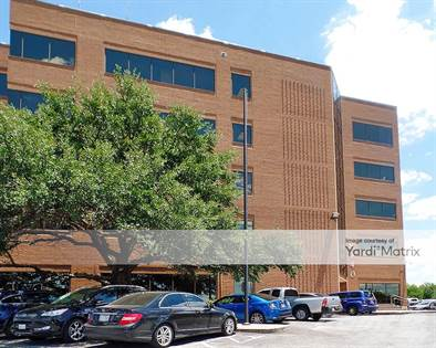 Office Space for rent in 8940 Fourwinds Drive, San Antonio, TX, 78239