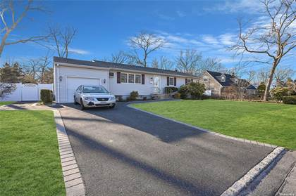 Other Real Estate for sale in 184 Phyllis Drive, Patchogue, NY, 11772
