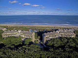 Condo for sale in 1145 BEACH WALKER RD, Fernandina Beach, FL, 32034