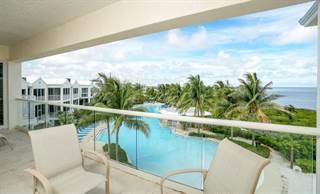 Condo for sale in 97501 Overseas Highway 531, Key Largo, FL, 33037