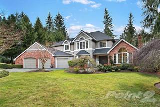 Photo of 22619 NE 142nd Pl , Woodinville, WA