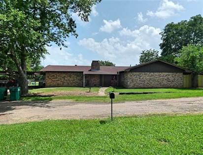 Propiedad residencial en venta en 107 Short St, Talco, TX, 75487