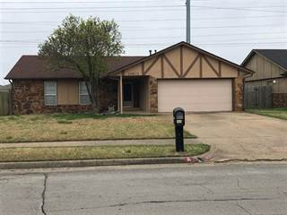 Single Family for sale in 14802 E 36th Street, Tulsa, OK, 74134
