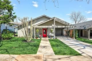 Single Family for sale in 615 NW 20TH ST, Oklahoma City, OK, 73103