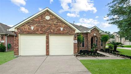 Residential Property for sale in 11002 Blue Feather Drive, Houston, TX, 77064
