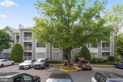 Residential Property for sale in 20412 SHORE HARBOUR DRIVE 7-M, Germantown, MD, 20874