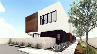 Land for sale in 1061 W 5TH Street, Tempe, AZ, 85281