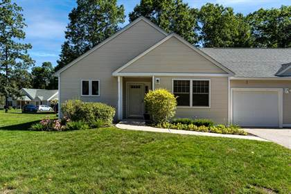 Residential Property for sale in 10 Roysann Way, Durham, NH, 03824