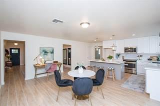 Single Family for sale in 1512 E LIBRA Drive, Tempe, AZ, 85283
