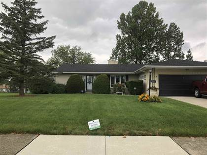 Residential for sale in 5116 Sherrill Drive, Fort Wayne, IN, 46806