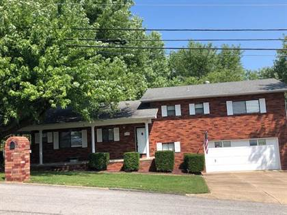 Residential Property for sale in 1119 W Holt Avenue, Harrison, AR, 72601