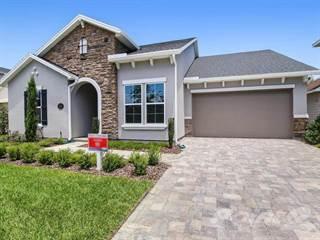 Single Family for sale in 8519 Mabel Dr., Jacksonville, FL, 32256