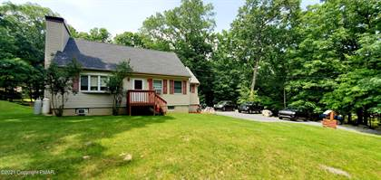 Residential Property for sale in 3669 E Bristol Cir, East Stroudsburg, PA, 18302