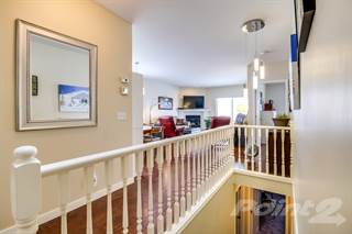 Condo for sale in 1874 Parkview Crescent, Kelowna, British Columbia, V1X 7G6