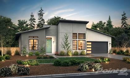 Singlefamily for sale in Foxmore Ln, Rescue, CA, 95672