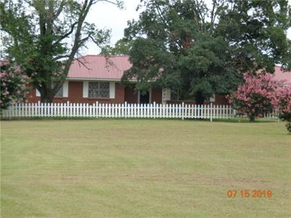 Residential Property for sale in 8504 Old Highway  RD, Mulberry, AR, 72947
