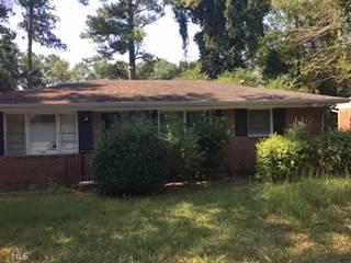 Single Family for sale in 455 SW Dollar Mill RD, Atlanta, GA, 30331