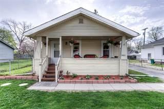 Single Family for sale in 21423 JEFFERSON Street, Farmington Hills, MI, 48336