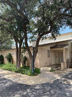 Residential Property for rent in 21 Chimney Hollow, Odessa, TX, 79762