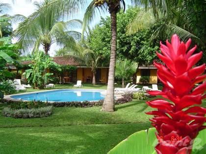 Commercial for sale in ApartHotel, 9, Playa Potrero, Guanacaste